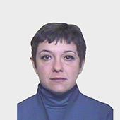 Alessandra Ferone