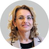 Simonetta-Acri