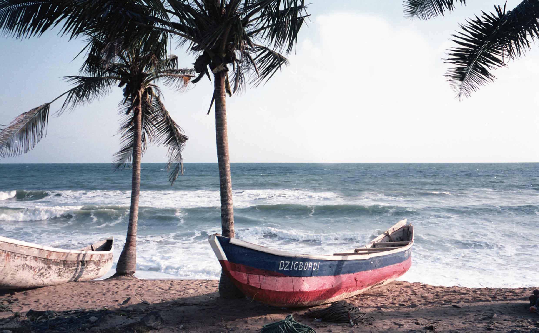 SACE-MAG---Ghanaweb