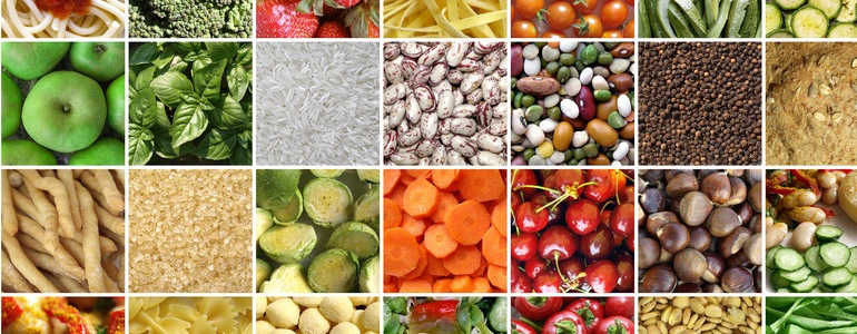 Agroalimentare - Exportunity