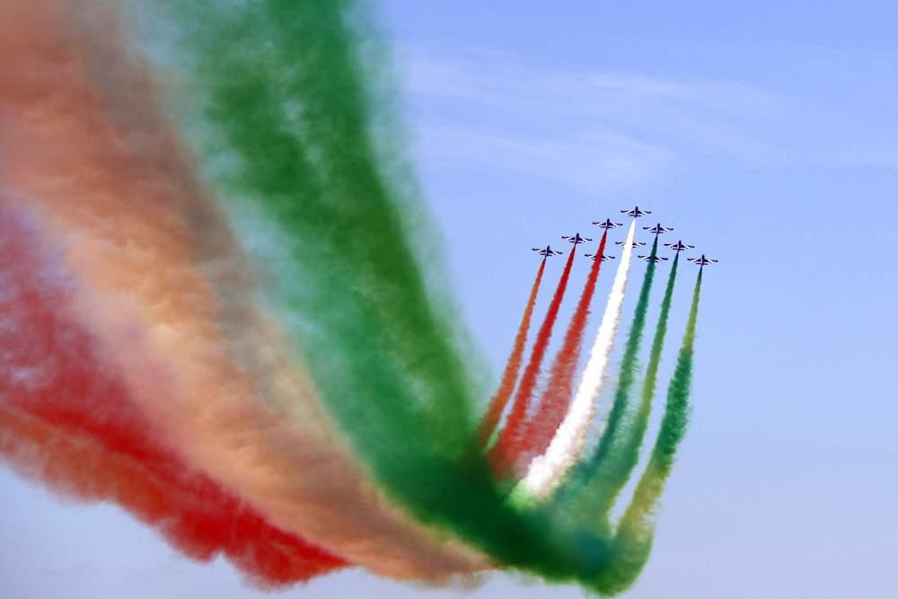 airshow-frecce-tricolori-bb3b25e6-c849-4e99-936c-f8d3f777cdd5