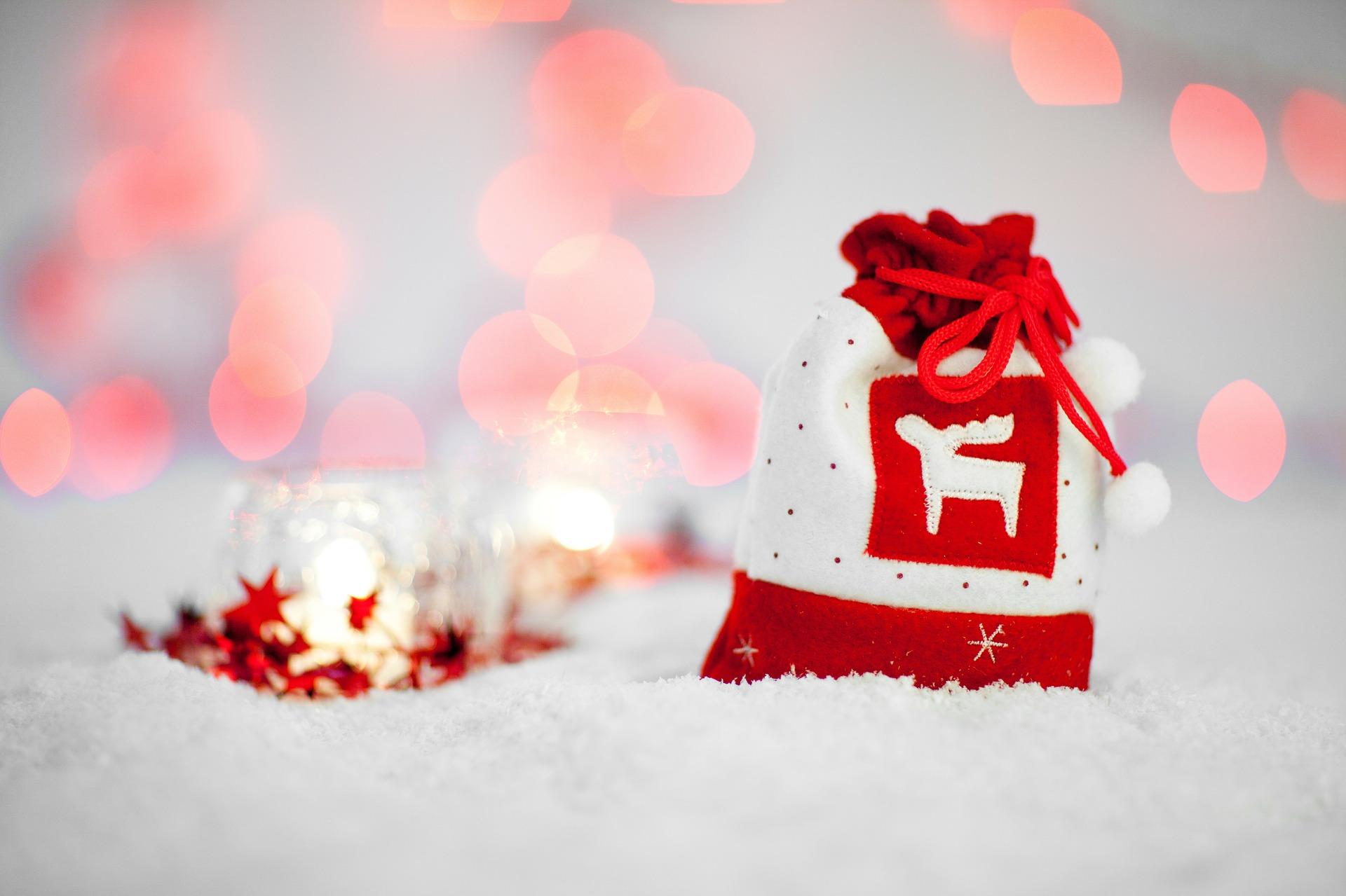 bag-christmas