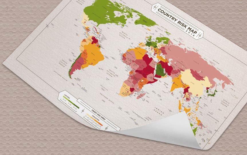 countryriskmap2016 (1)