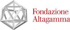 Fondazione Altagamma