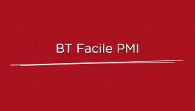 BT Facile PMI