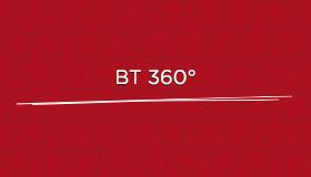BT 360°