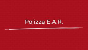Polizza E.A.R.