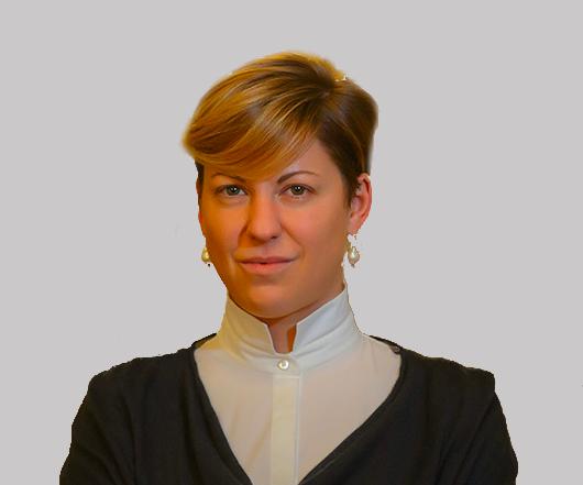Anna Mareschi Danieli