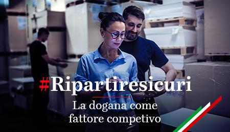Anteprime webinar_La dogana come fattore competitivo_ 450x260