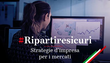 Anteprime webinar_Strategie d'impresa i mercati_ 450x260 copia