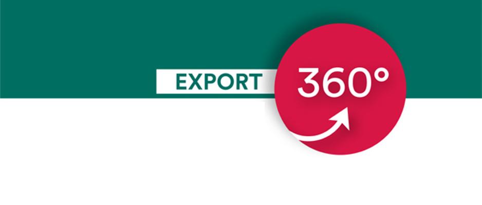 Export360