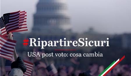 RipartireSicuri_focusUSA