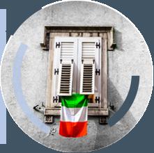 Garanzia-Italia