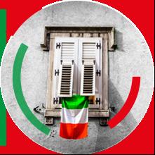 Garanzia-Italia_h