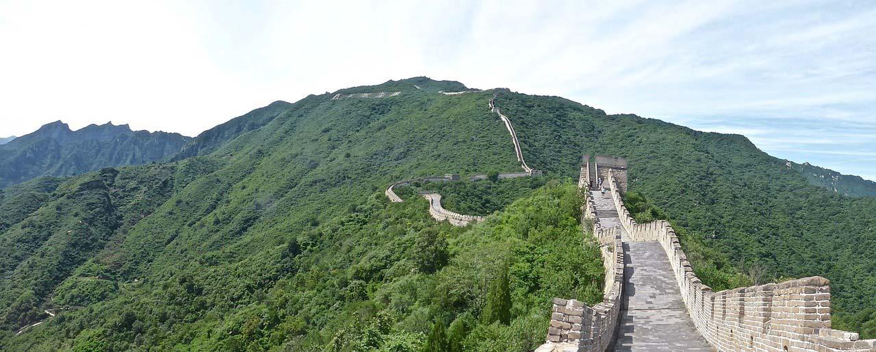 great-wall-of-china-1113709_1280