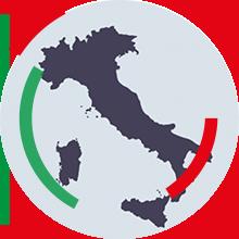 italyo
