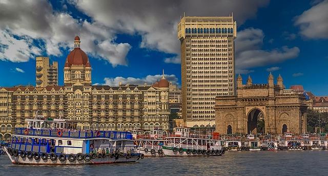 mumbai-1370023_640