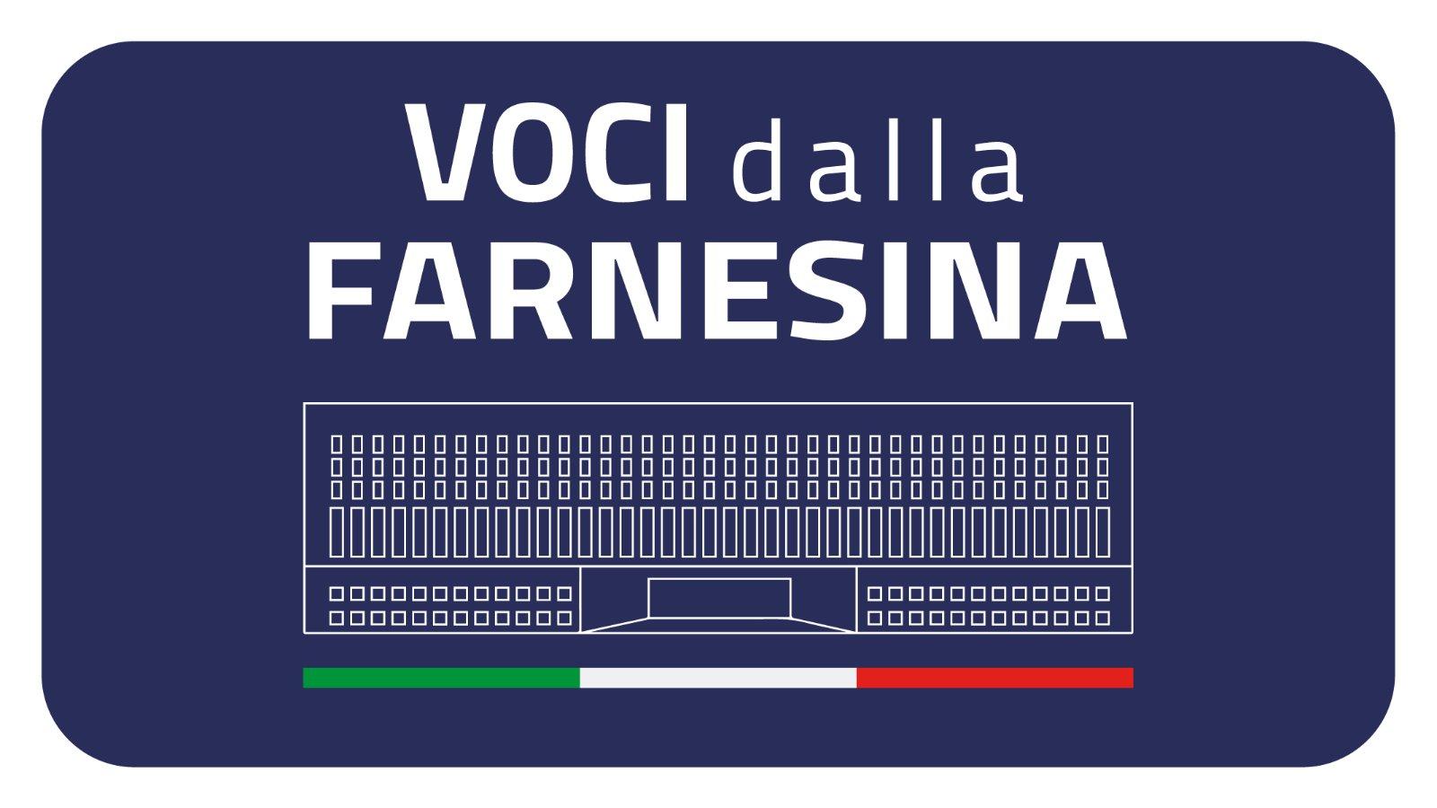 news_voci_dalla_farnesina