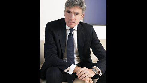 Pierfrancesco-Latini,-Amministratore-Delegato-SACE03