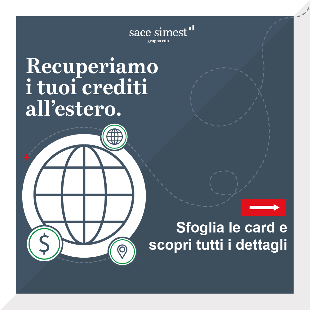Recuperocrediti_1