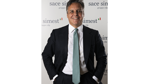Rodolfo-Errore-Presidente-SACE02