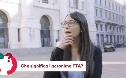 sacesimest-FTA-significato-video