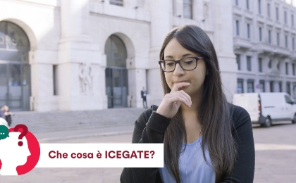 sacesimest-icegate-significato-export-education