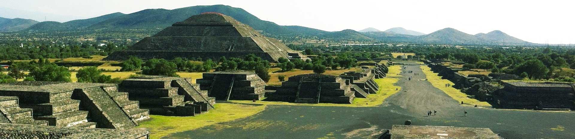 sacesimest-Messico-USMCA-accordi commerciali-export