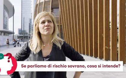 sacesimest-rischio sovrano-significato-video.JPG