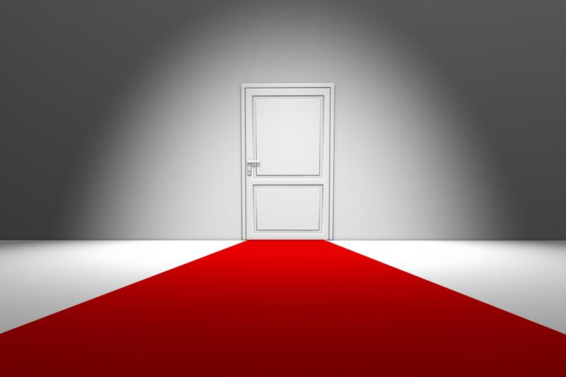 style_minimalism_creative_door_home_room_hd-wallpaper-78276
