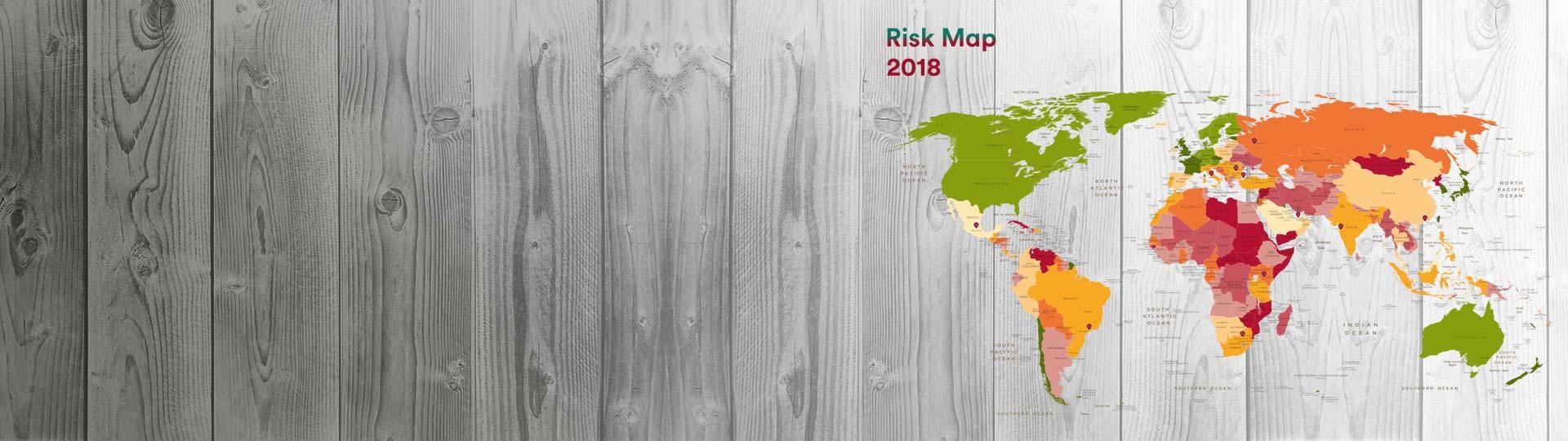 Visore-Risk-Map-2018
