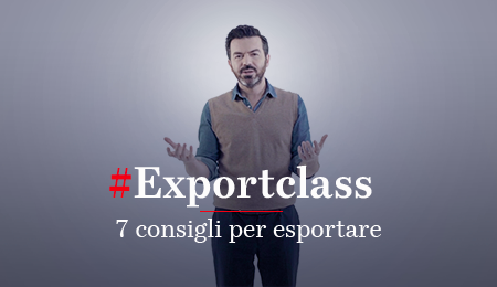 sacesimest_education_exportclass_errori