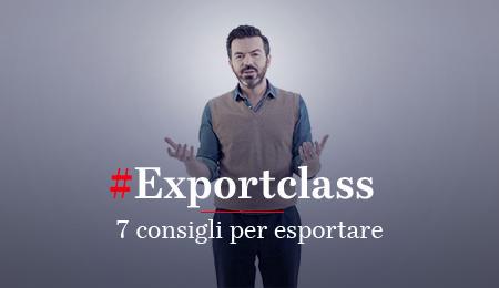 sacesimest_education_exportclass_errori