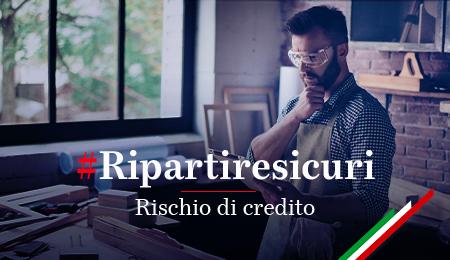 sace_education_Rischio di credito