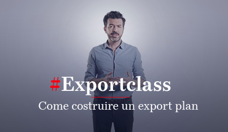 education_sace simest_exportclass