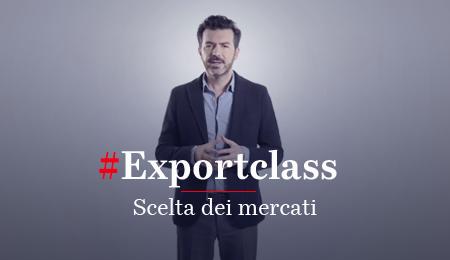 sacesimest_Scelta dei mercati_exportclass