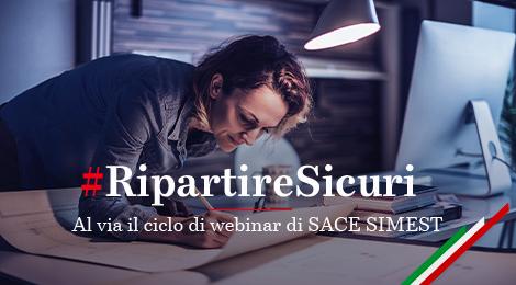 sacesimest_education_ripartire_sicuri_webinar
