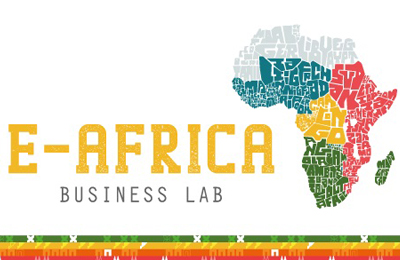 COVER_Africa_B_Lab