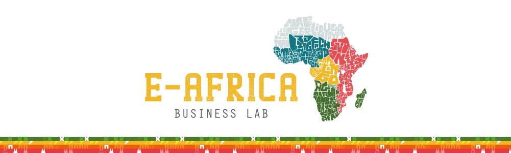 Landing page_Header_2_Africa_Lab