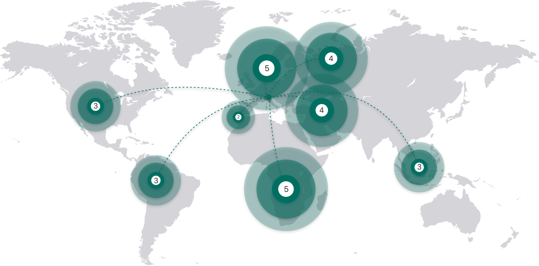 mappa-export