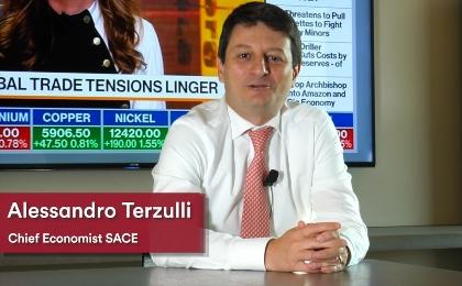 SACESIMEST-Terzulli-export-consigli-video