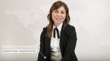 SACESIMEST-valutazioneazienda-affidabilitàclienti-estero
