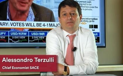 terzulli-education-sacesimest-come investire-estero