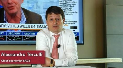 terzulli