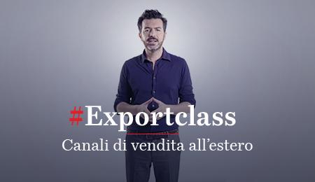 exportclass 4_anteprima
