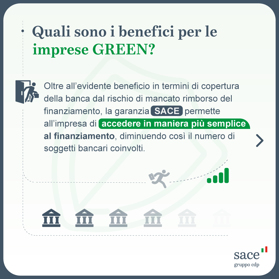 GREEN_CARDS_6