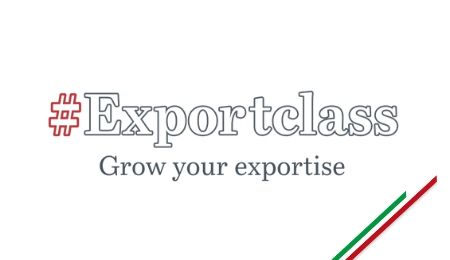 sacesimest_education_exportclass_formazione_ondemand