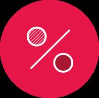 icon2_4