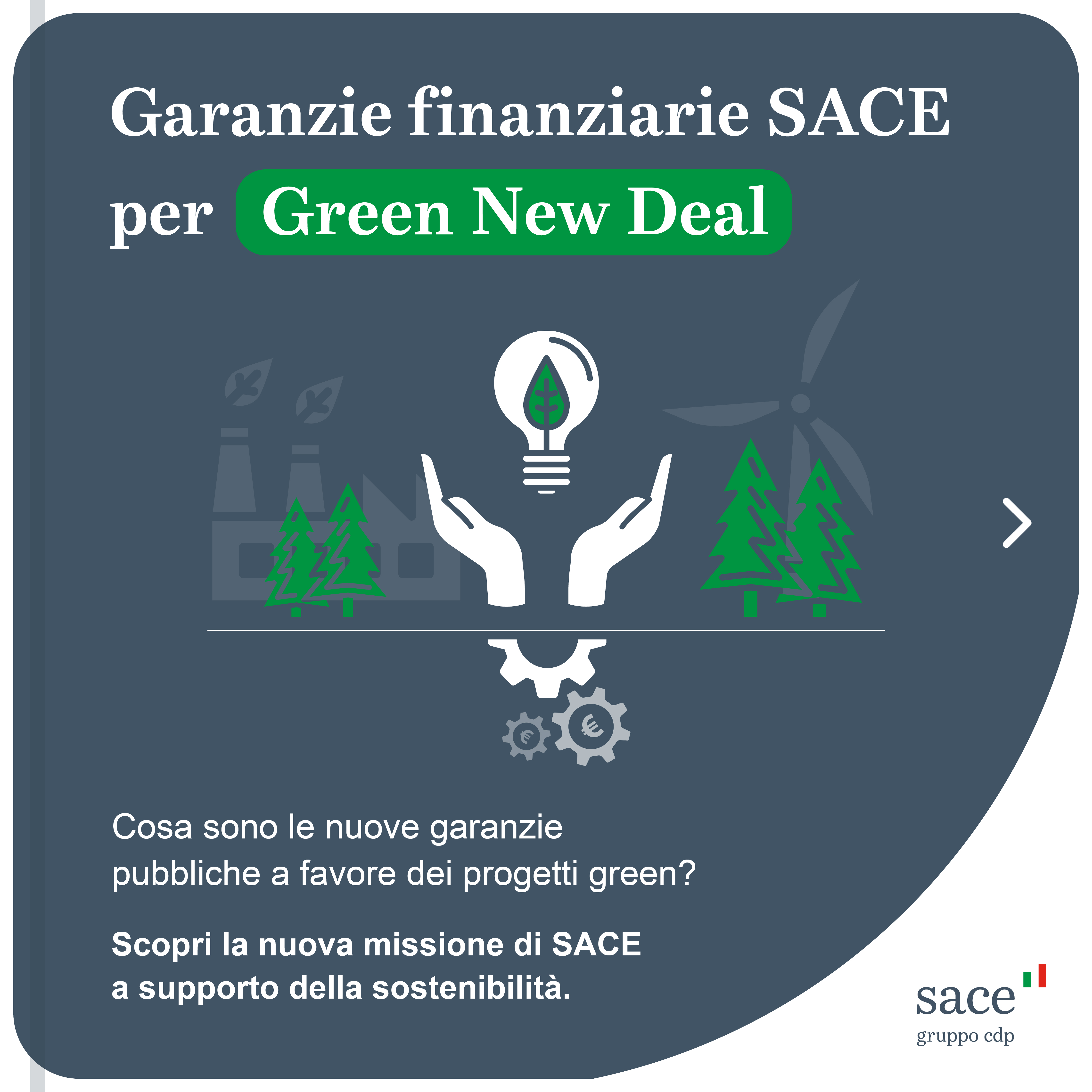 Sace Green Cards_1
