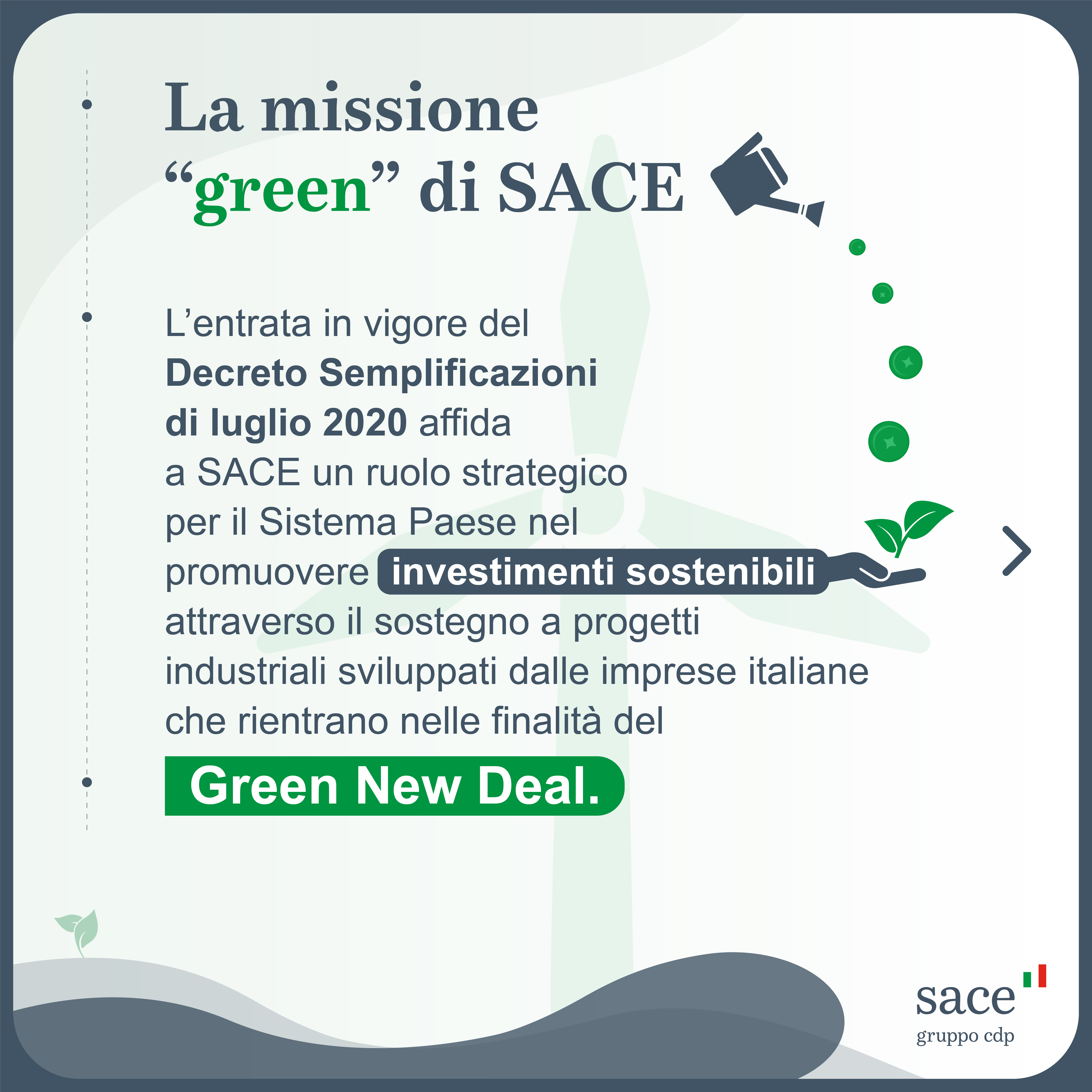 Sace Green Cards_2